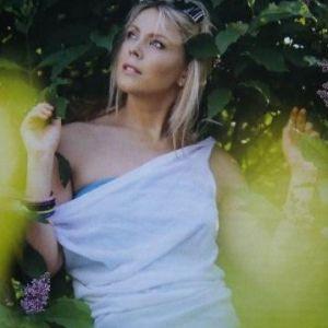 Подробнее: У Марии Куликовой украли ожерелье