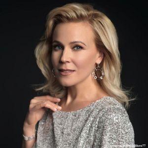 Подробнее: Виталий Кудрявцев впервые высказался о романе с Марией Куликовой