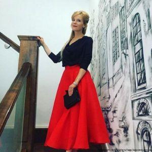 Подробнее: Мария Куликова вместе с Денисом Матросовым поздравили сына