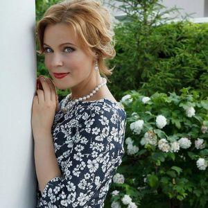 Подробнее: Мария Куликова призналась, что приносит ей удовольствие
