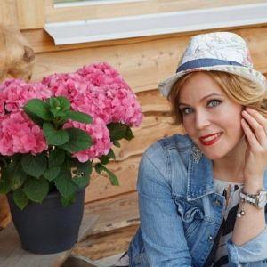 Подробнее: Марию Куликову больше радует мысль о путешествиях, нежели о гипотетической свадьбе