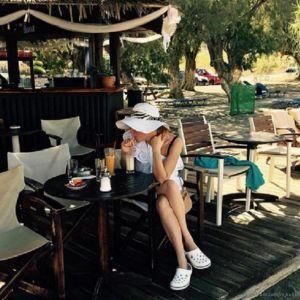 Подробнее: Мария Куликова скрывает нового избранника