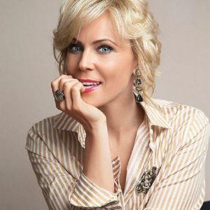 Подробнее: Мария Куликова тщательно скрывает имя своего нового избранника
