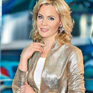 Подробнее: Мария Куликова прояснила ситуацию с новым возлюбленным