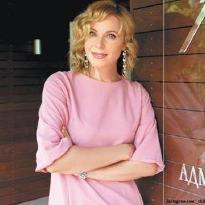 Подробнее: Мария Куликова воспитывает сына вместе с бывшим мужем