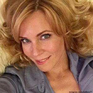 Подробнее: Мария Куликова рассказала о своих детских причудах