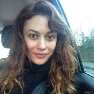 Подробнее: Ольга Куриленко не скрывает своей радости переезда из Украины
