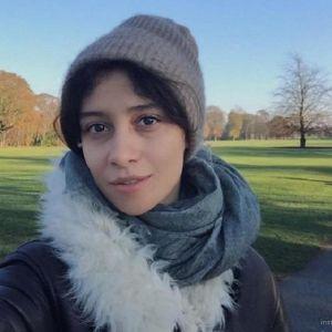 Подробнее:  Равшана Куркова отправилась на кинофестиваль в Ирландию