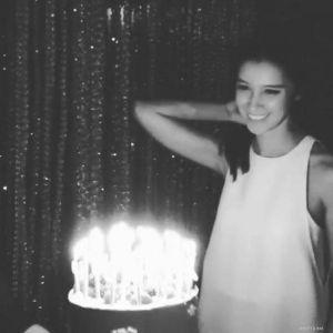 Подробнее: Как Равшана Куркова отметила свой день рождения с друзьями