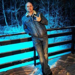 Подробнее: Гоша Куценко хочет уйти из актеров