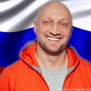 Подробнее: Гоша Куценко мечтает выдать дочь замуж