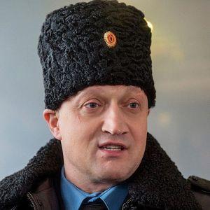 Подробнее: Гоша Куценко признался, что в 50 лет его вырезали из всех передач