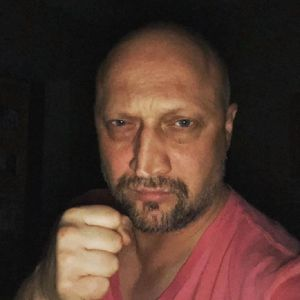 Подробнее:  Гоша Куценко рассказал о мафии, которая не позволяет ему развиваться, как певцу