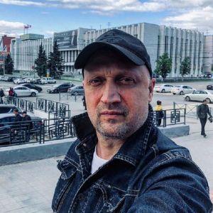 Подробнее: Гоша Куценко жестко контролирует дочь