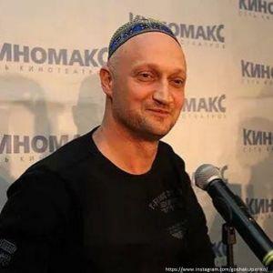 Подробнее: Гоша Куценко должен налоговой почти миллион