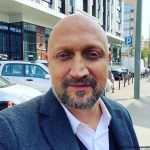Подробнее: Гоша Куценко рассказал, как переболел ковидом еще до пандемии