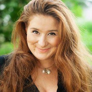 Подробнее: Толстушке Юлии Куварзиной удалось сильно похудеть