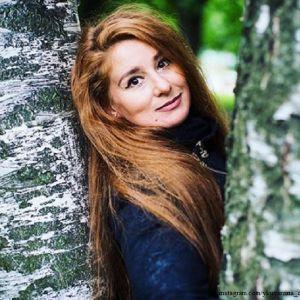 Подробнее: Юлия Куварзина скрыла развод с  мужем