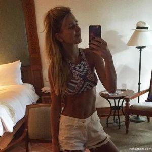 Подробнее:  Екатерина Кузнецова показала фотографии в бикини