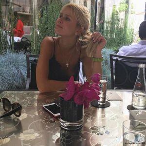 Подробнее: Екатерина Кузнецова в честь своего юбилея решила побывать в любимом Париже