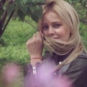 Подробнее: Екатерина Кузнецова нашла новую любовь
