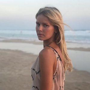 Подробнее: Екатерину Кузнецову заподозрили в анорексии