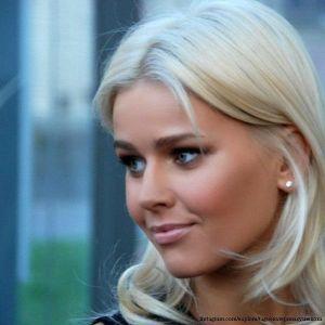 Подробнее: Екатерина Кузнецова: « не хочу превращаться в  блондинку в шубе с собачкой на руках»