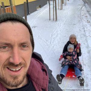 Подробнее: Кирилл Кяро едва не развелся с женой из-за КОВИД 19