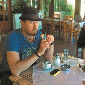 Подробнее: Кирилл Кяро созрел для семейной жизни