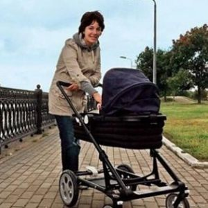 Подробнее: Валерия Ланская показала фото с беременным животом и рассказал о сыне