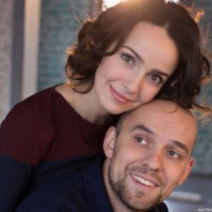 Подробнее: За сыном Валерии Ланской гонялся парикмахер по всему торговому центру
