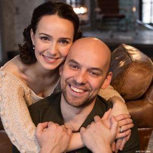 Подробнее: Валерия Ланская сидит без работы, сообщил ее муж