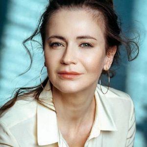 Подробнее: Ксения Лаврова-Глинка рассказала о съемках продолжения сериала «Практика»