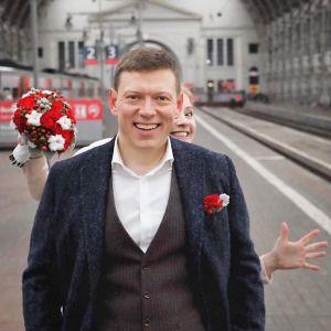 Подробнее: Сергей Лавыгин доставлен в больницу с черепно-мозговой травмой