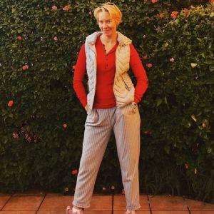 Подробнее: Татьяна Лазарева прозябает в Испании, пока муж гуляет налево