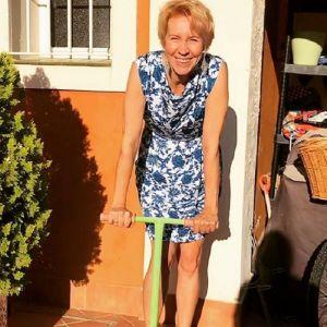 Подробнее: Татьяна Лазарева призналась, что страдает хроническим заболеванием