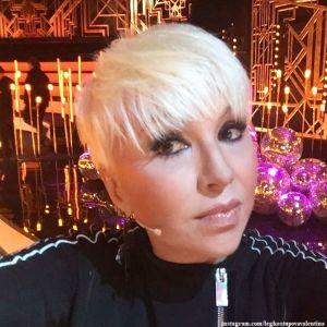 Подробнее: Валентина Легкоступова объяснила, почему прервала карьеру в шоу-бизнесе