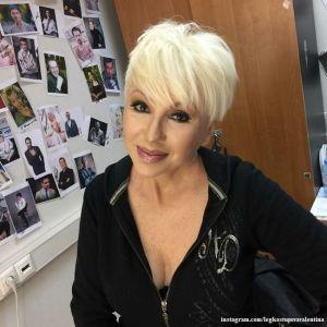 Подробнее: Валентина Легкоступова сегодня скончалась на 55-м году жизни