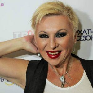 Подробнее: Экспертиза установила истинные причины смерти Валентины Легкоступовой