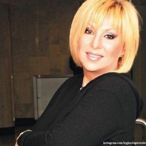 Подробнее: Валентина Легкоступова перед смертью рассказала дочери, что произошло на самом деле