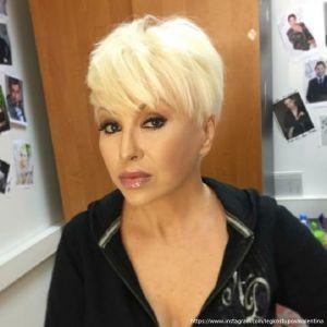 Подробнее: Обнаружили улики, которые указывают на возможное убийство Валентины Легкоступовой
