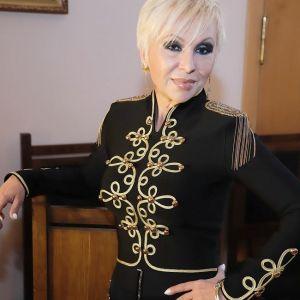 Подробнее: Валентина Легкоступова собралась замуж
