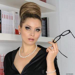 Подробнее: Лена Ленина рассказала о своих отношениях с миллиардером