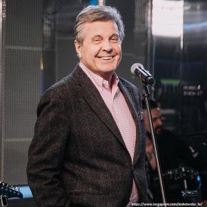 Подробнее: Больной корнавирусом Лев Лещенко вышел на связь из больницы