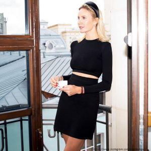 Подробнее:  Елена Летучая рассказала о своем секрете похудения
