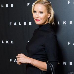 Подробнее: Елена Летучая оставляет «Ревизорро» из-за борьбы с лишним весом