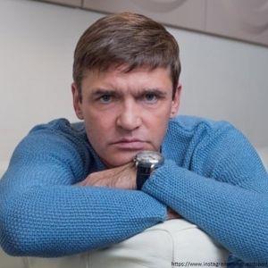 Подробнее: Игорь Лифанов рассказал об изменах