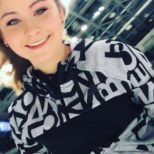 Подробнее: Юлия Липницкая рекламирует Adidas