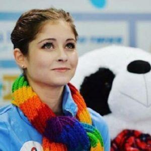 Подробнее: Неудачи преследуют Юлию Липницкую