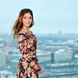 Подробнее: Юлия Липницкая снова получила серьезную травму